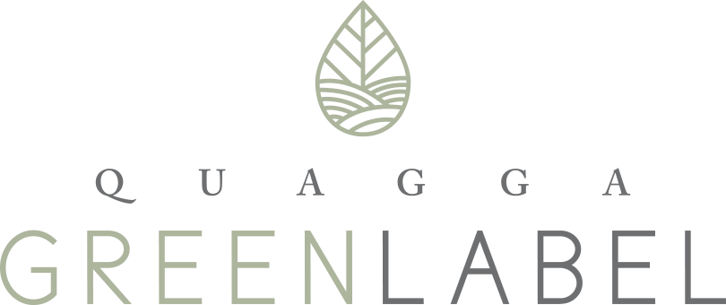 QUAGGA-GREEN-LOGO